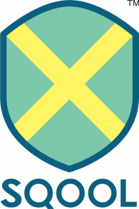logo_sqool_1