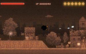 03bird_gameplay_s