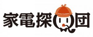 kadentanqdan_logo_all02_orange