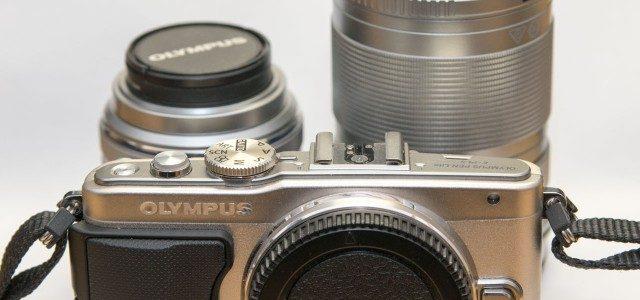E-PL5はゲームライターの仕事に使えるか?