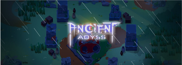 Zodiac Interactiveが2Dローグライクアクション「AncientAbyss」を発表