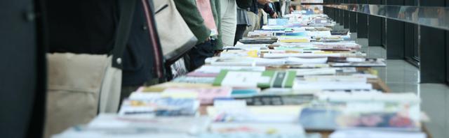 ゲームライターコミュニティ#32「情報系同人誌(文系)を商材に即売会で10万円の売上を出す方法」
