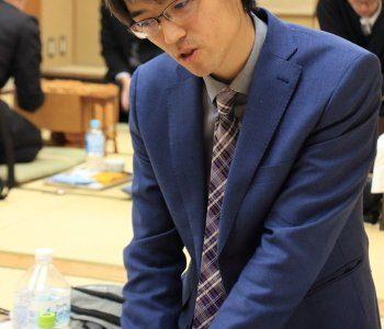 将棋プロ棋士「星野良生 四段」がシルバースタージャパンに入社