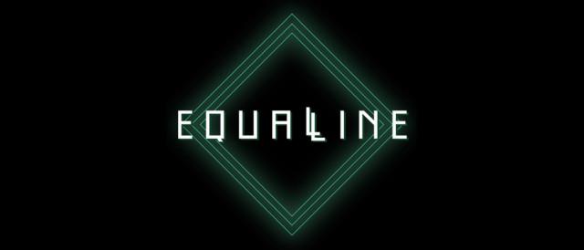 一筆計算パズルゲーム『EQUALINE』のDL販売がスタート