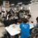 MDAフレームワークを用いたゲームデザインワークショップ